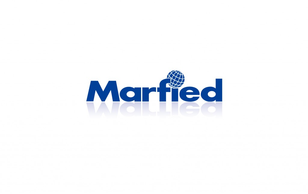 Marfied-logo