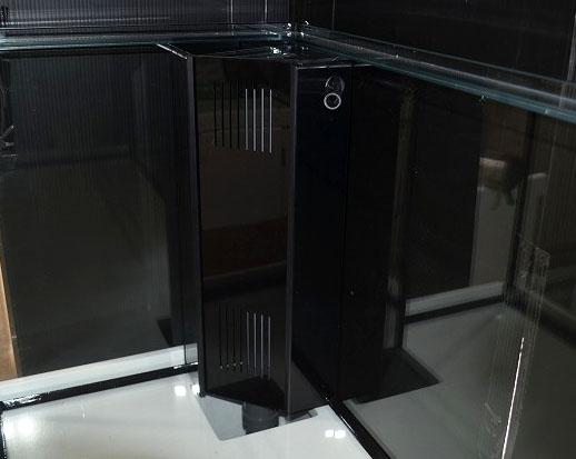 g150618021 (25)