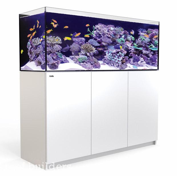 red-sea-reefer-aquarium-350[1]
