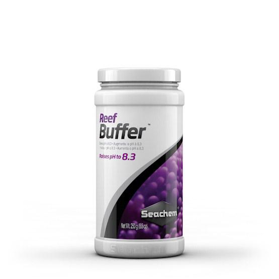 reef-buffer