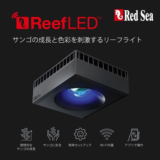 ReefLED bannar1