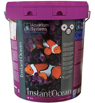 instantocean_600