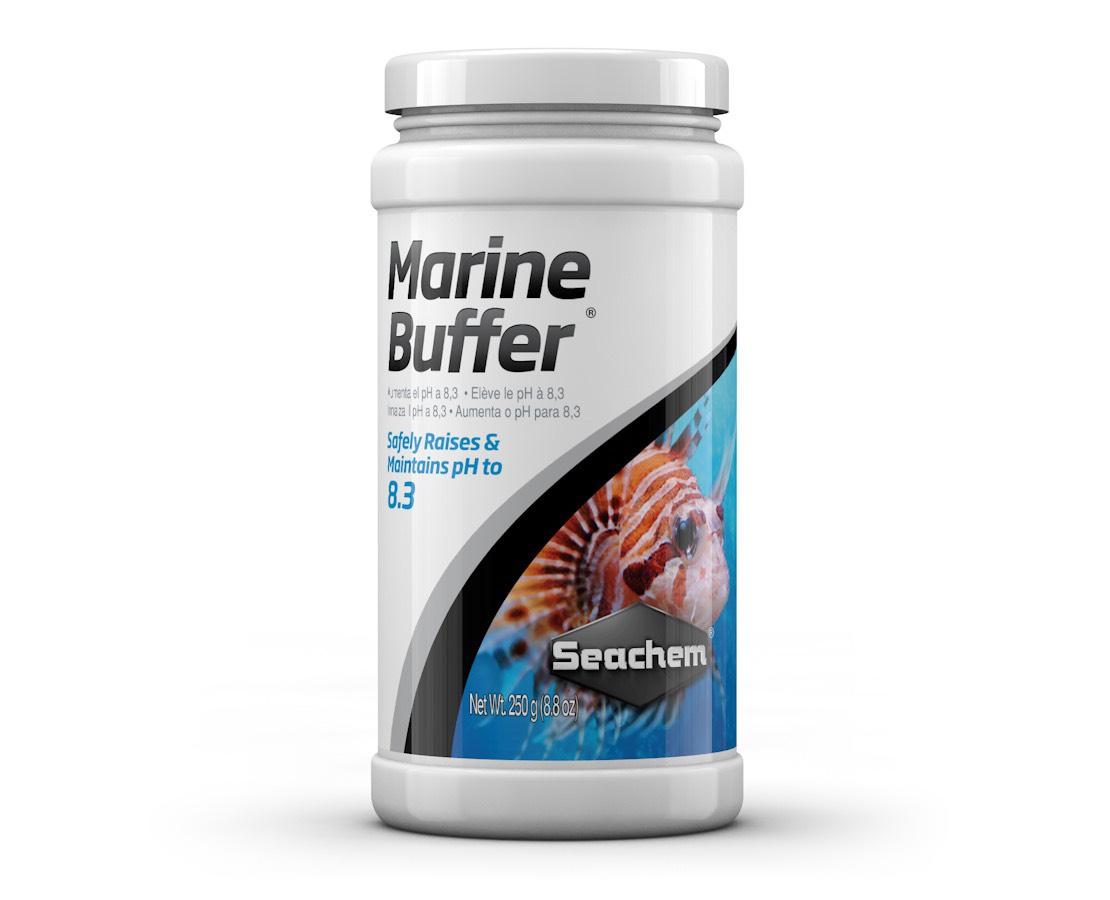 marine-buffer